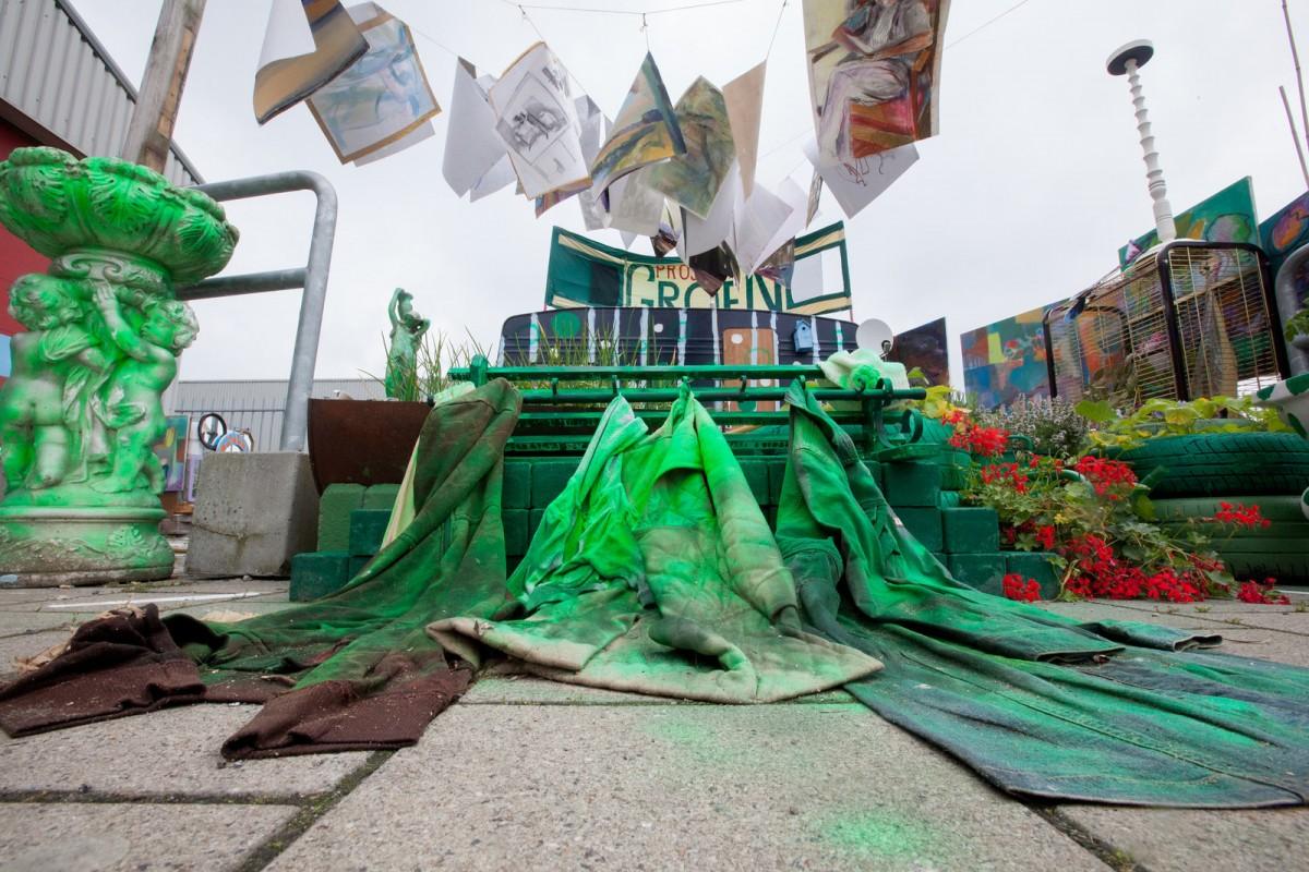 opening project groen foto jaap reedijk i-m3S45rP-X3