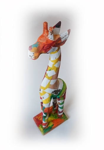 kleine_giraffe_andreia_kraaijenbrink_29euro_53cm