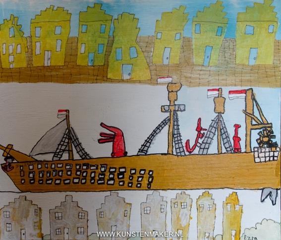 de_amsterdam_ezra_van_dijke_kunstenmaker.nl_70x60_55euro-