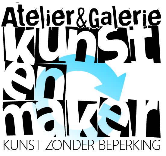 Kunstenmaker